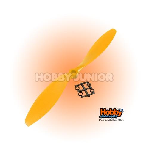 Hélice - 9x4.7 -  SF TGY - Amarelo