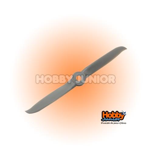 Hélice - 5x5 - APC