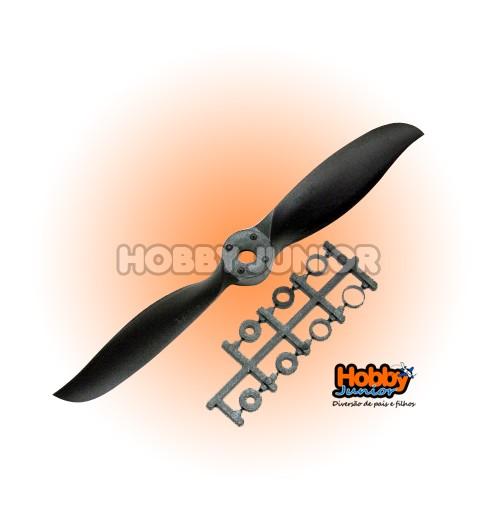Hélice - 5x5 E