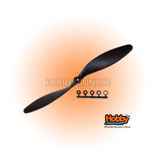 Hélice - 8x3.8 SF