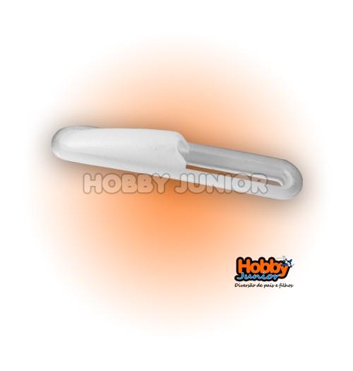 Control Rod - Pacote com 2