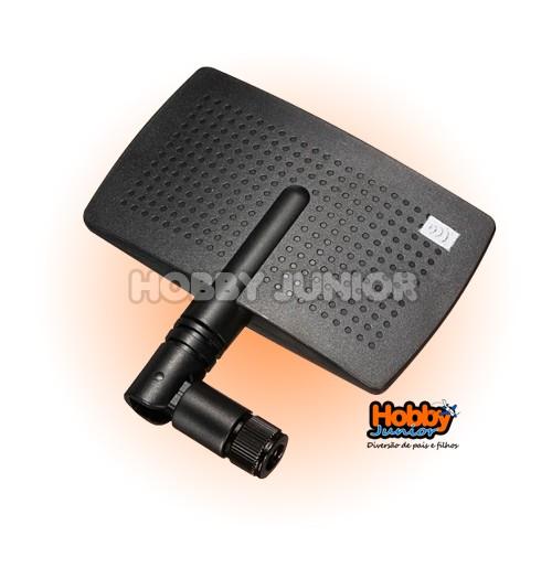 Antena Frsky 2.4ghz 7db