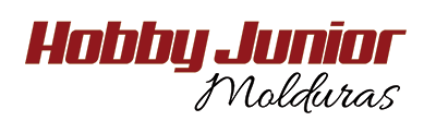 Hobby Junior Molduras
